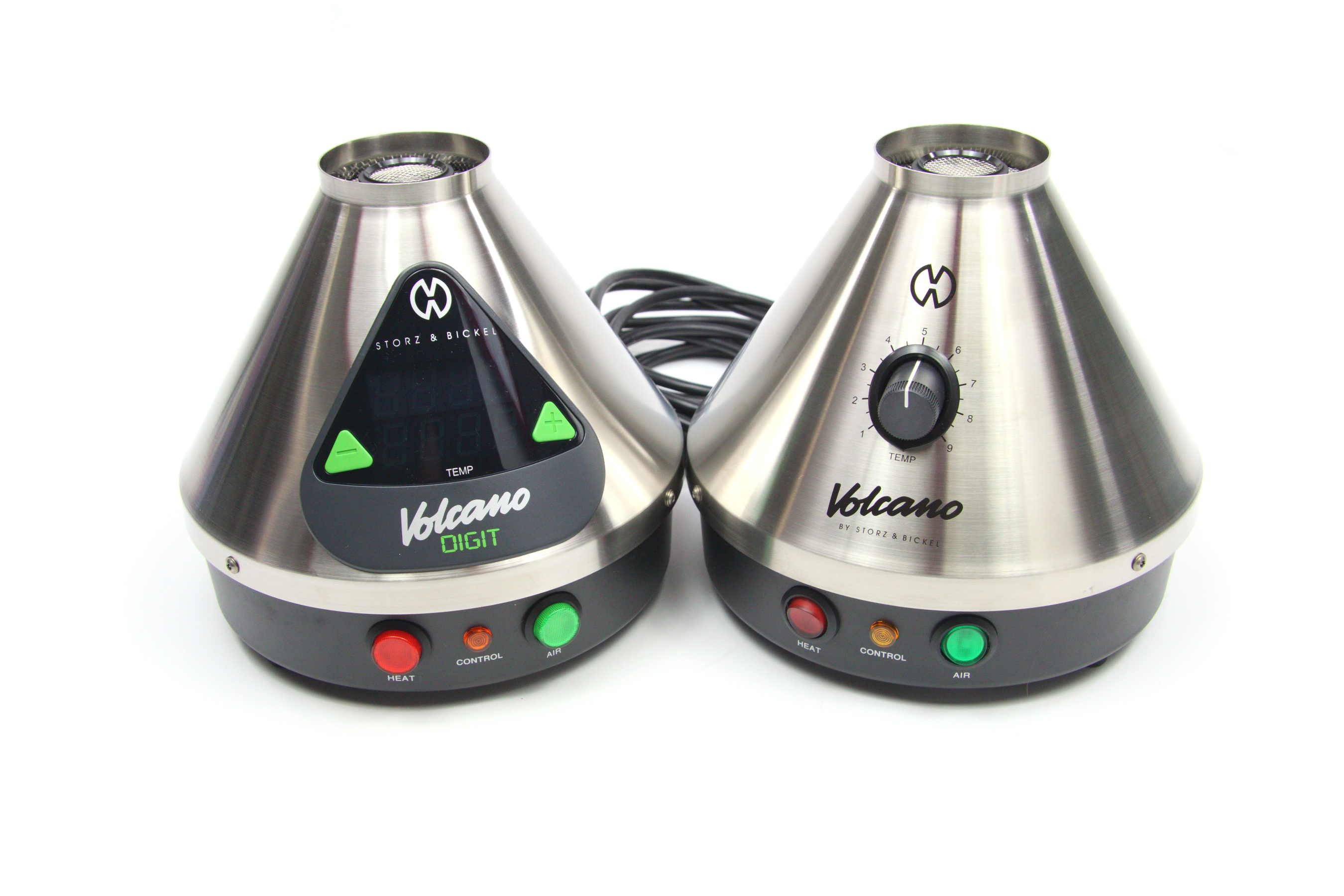 best desktop vaporizer