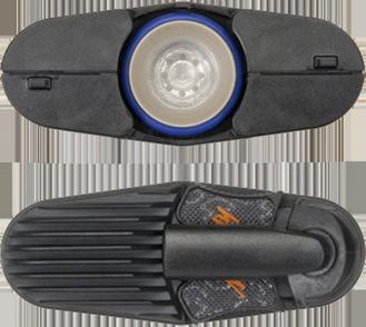 portable storz & Bickel vaporizer
